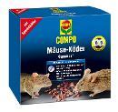 COMPO Mäuse-Köder Cumarax 100g Thumbnail