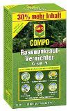 COMPO Rasenunkraut-Vernichter Banvel M 120 ml Thumbnail