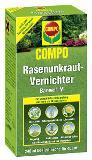 COMPO Rasenunkraut-Vernichter Banvel M 240 ml Thumbnail