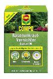 COMPO Rasenunkraut-Vernichter Banvel M 50 ml  Thumbnail