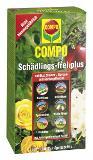 COMPO Schädlings-frei plus 250 ml Thumbnail