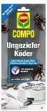 COMPO Ungeziefer-Köder 2 Dosen  Thumbnail