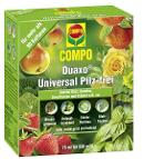 COMPO Duaxo Universal Pilz-frei 75 ml  Thumbnail