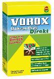 COMPO VOROX Unkrautfrei Direkt 130 ml  Thumbnail