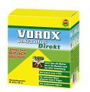COMPO VOROX Unkrautfrei Direkt 60 ml  Thumbnail