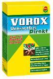 COMPO VOROX Unkrautfrei Direkt 3 x 5 ml Thumbnail