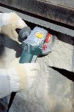 wolfcraft 1 Kegel-Drahtbürste WS gezopft ø100mm Thumbnail