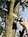 wolfcraft 2 Säbelsägeblätter BiM L=130mm Thumbnail