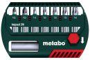 METABO 628849000 Bit-Box Impact 29 für Bohr- und Schlagschrauber Thumbnail