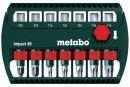 METABO 628850000 Bit-Box Impact 49 für Bohr- und Schlagschrauber Thumbnail