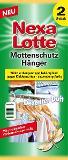 Nexa Lotte Mottenschutz Hänger 3802 Thumbnail