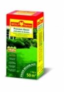 WOLF Premium-Rasen Schatten & Sonne 50 qm LP 50 Thumbnail