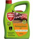 Protect Garden Permaclean Langzeit-Unkrautfrei AF 2,7 l Thumbnail