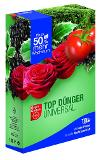Bayer TOP DÜNGER UNIVERSAL 1 kg Thumbnail
