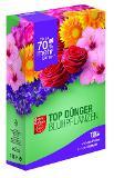 Bayer TOP Dünger BLÜHPFLANZEN 1 kg Thumbnail