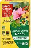 Bayer Bio-Schädlingsfrei Neem 50 ml Thumbnail
