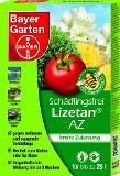 Bayer Schädlingsfrei Lizetan AZ 75 ml Thumbnail