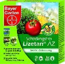 Bayer Schädlingsfrei Lizetan AZ 30 ml Thumbnail