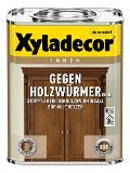 XYLADECOR Gegen Holzwürmer Neu 750 ml - 5087960 Thumbnail