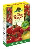 NEUDORFF Azet TomatenDünger 1 kg Thumbnail