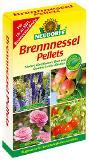 NEUDORFF Brennnessel Pulver 500 g Thumbnail