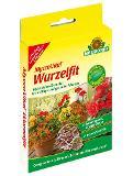 NEUDORFF MycooVital Wurzelfit 27 g (3 Beutel á 9 g) Thumbnail