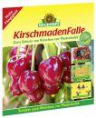 NEUDORFF KirschmadenFalle 7er-Pack. Thumbnail