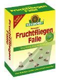 NEUDORFF Permanent FruchtfliegenFalle Thumbnail