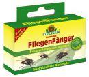 NEUDORFF Permanent FliegenFänger 4 Stück Thumbnail