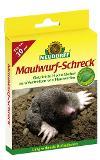 NEUDORFF Maulwurf-Schreck 30 Stück Thumbnail