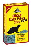 NEUDORFF Sugan Köder-Pellets 1,6 kg Thumbnail