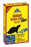 NEUDORFF Sugan Köder-Tabs 1,6 kg Thumbnail