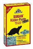 NEUDORFF Sugan Köder-Paste 1,5 kg Thumbnail