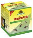NEUDORFF Permanent WespenFalle Thumbnail