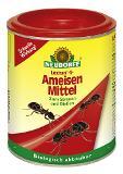 NEUDORFF Loxiran -S- AmeisenMittel 250 g Thumbnail