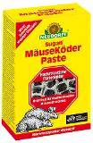 NEUDORFF Sugan MäuseKöder Paste 120 g Thumbnail