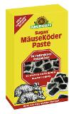 NEUDORFF Sugan MäuseKöder Paste 200 g Thumbnail
