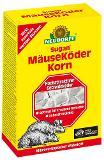 NEUDORFF Sugan MäuseKöder Korn 120 g Thumbnail