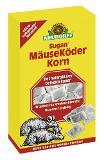NEUDORFF Sugan MäuseKöder Korn 200 g Thumbnail