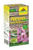 NEUDORFF Neem Plus Schädlingsfrei 100 ml Thumbnail