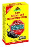 NEUDORFF Sugan Ratten- und Mäuseköder Paste 200g(Coumatetralyl) Thumbnail
