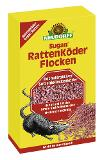 NEUDORFF Sugan RattenKöder Flocken 300 g Thumbnail