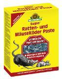 NEUDORFF Sugan Ratten- und Mäuseköder Paste 400g(Coumatetralyl) Thumbnail