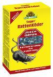 NEUDORFF Sugan RattenKöder 200 g (Coumatetralyl) Thumbnail