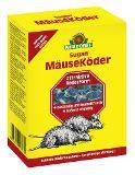 NEUDORFF Sugan MäuseKöder 90 g (Coumatetralyl) Thumbnail