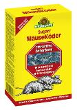 NEUDORFF Sugan MäuseKöder 200 g (Coumatetralyl) Thumbnail