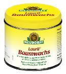 NEUDORFF Lauril Baumwachs 250 g Thumbnail