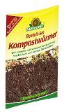 NEUDORFF Bestell-Set Kompostwürmer Thumbnail