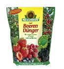 NEUDORFF Azet BeerenDünger 1,75 kg Thumbnail