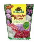 NEUDORFF Azet HortensienDünger 1,75 kg Thumbnail